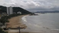 Itajaí - Praia de Cabeçudas