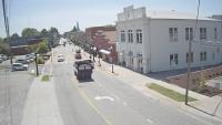 Apex - Main Street
