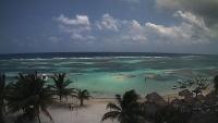 Costa Maya - Mahahual