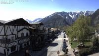 Leavenworth - Icicle Village Resort