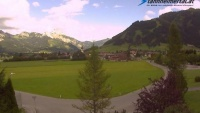Tyrol - Tanheim