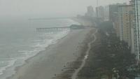 Myrtle Beach - Palms Resort