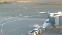St. John's - port lotniczy