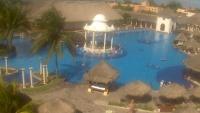 Puerto Morelos - Now Sapphire