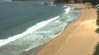 Narrabeen - Plaża