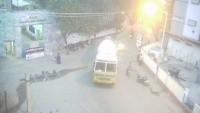 Mumbaj (Bombaj) - Heritage Chembur