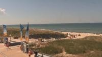 Dierhagen - Paplūdimys, uostas