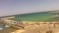 Tel Awiw - Marina