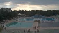 Hajdúszoboszló - Hungarospa Aquapark