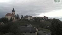 Sankt Anna am Aigen