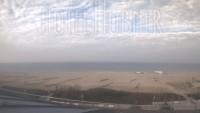 Warnemünde - Strand
