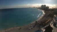 Cancún - Punta Cancún