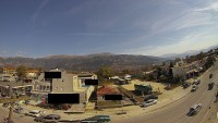 Ioannina - Leof. Grammou St., Lake Pamvotida