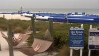 St. Pete Beach - TradeWinds Resort
