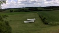 Tørring - Vejle Svæveflyveklub