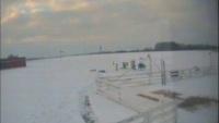 Ringsted - Lotnisko