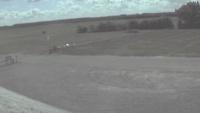 Lemvig Airfield