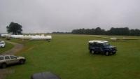 Honiton - Devon & Somerset Gliding Club