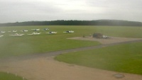 White Waltham Airfield