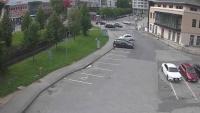 Banská Bystrica - Kuzmányho