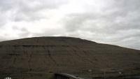 Faroe Islands - Oyrabakki