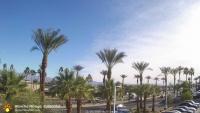 Palm Desert - Coachella Valley