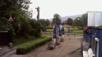 Plochingen - Parkbahn