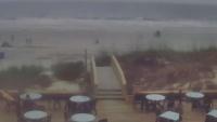 Hilton Head Island - Palmetto Dunes