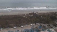 Myrtle Beach - Avista Resort