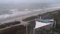 Myrtle Beach - Bermuda Sands