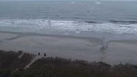 Myrtle Beach - Grande Shores