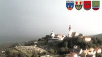 Straden - Panorama