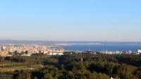Majorca - Badia de Palma