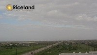 Bolivar Peninsula - Crystal Beach
