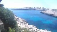 Majorka - Portocolom - Caló d'en Manuel
