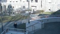 Hamilton - Colgate University