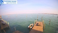 Venice - Murano