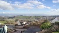 Cinderford - Littledean Hill