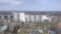 Hamburg - Eidelstedt