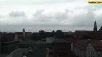 Augsburg - Panorama