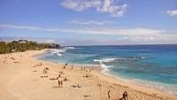 Boucan Canot - Spiaggia