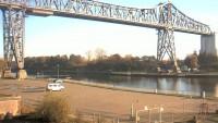 Rendsburg - Bridge