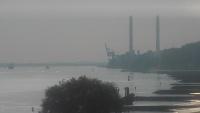 Hambourg - Strandweg - Port