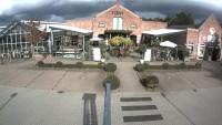 Fockbek - Rathjens Garden