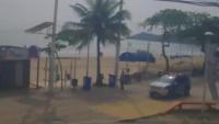 Balneário Camboriú - Avenida Atlântica