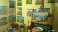 Augusta - Studio d'Arte Cammarata