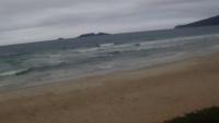 Florianopolis - Praia dos Ingleses