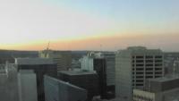 Adelaide - City skyline