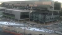Adelaide - Royal Adelaide Hospital