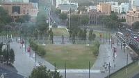 Adelajda - Victoria Square